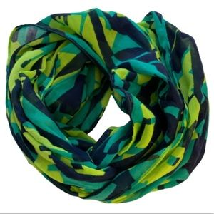 2/$35 🖤 Aerie Infinity Scarf